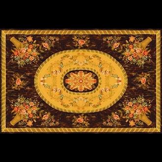 Gạch Thảm 864-1B 120x180