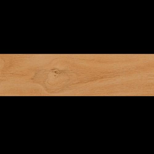 Gạch Nền 156002 15x60