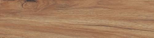 Gạch gỗ Ấn Độ (15x60cm)1801