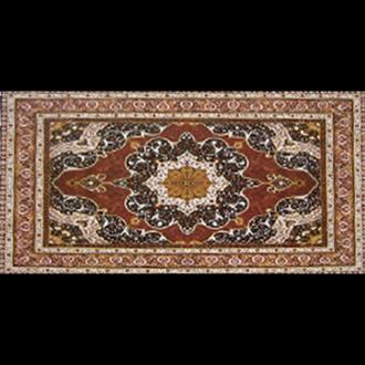 Gạch Thảm 402-1B(160X240)