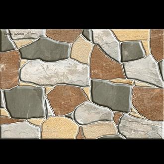 Gạch Ấn Độ 29008 30x45