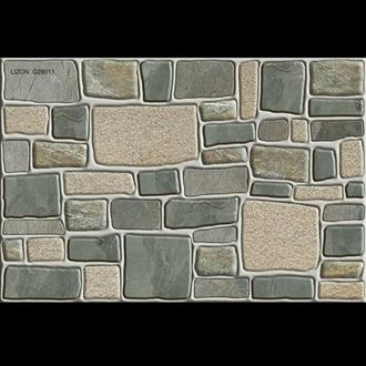 Gạch Ấn Độ 29011 30x45