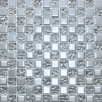 Gạch Mosaic Kiểng DSA-123 30x30