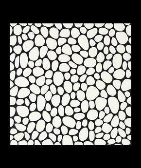Gạch Trang Trí Không nhủ XMF0384-6 30x30