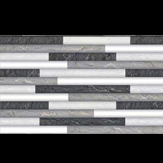 Gạch Ấn Độ 5160(30x45)