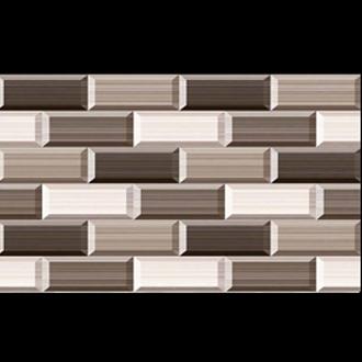 Gạch Ấn Độ 5403(30x45)