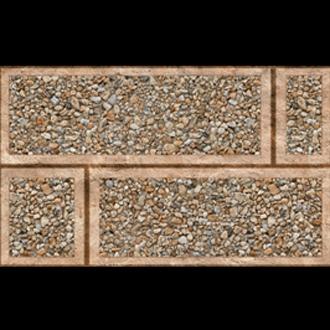 Gạch Ấn Độ 7068(30x45)
