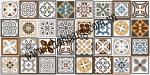 Gạch Trang Trí(30X60)15025 HL