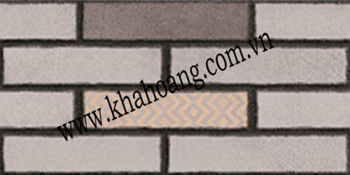 Gach Trang Tri(30x60) BRUNO HL
