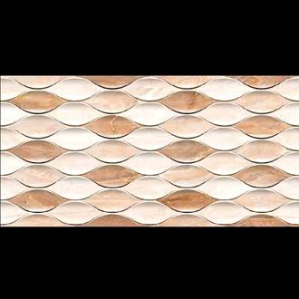 Gạch Trang Trí (30X60) 6019