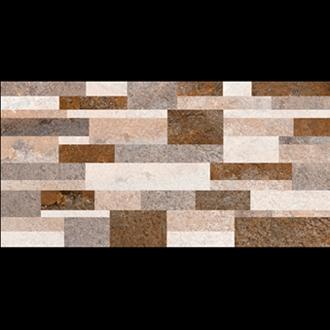 Gạch Ấn Độ 505 (30x60)