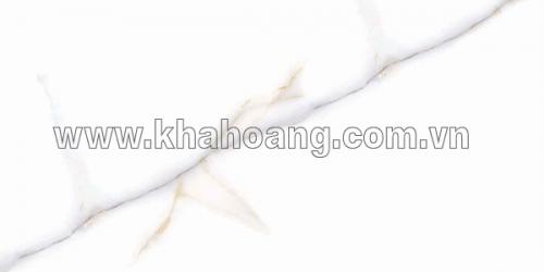 (60x120cm)Venato Bianco