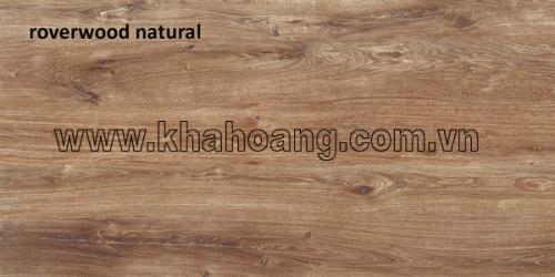 (60x120cm)Wood Natural