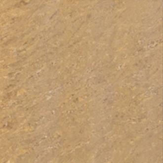 Gạch Mạng Xà Cừ Nâu 60x60