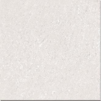 Gạch Mạng Xà Cừ Trắng 60x60