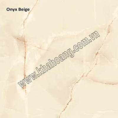 (60X60)ONYX BEIGE 703
