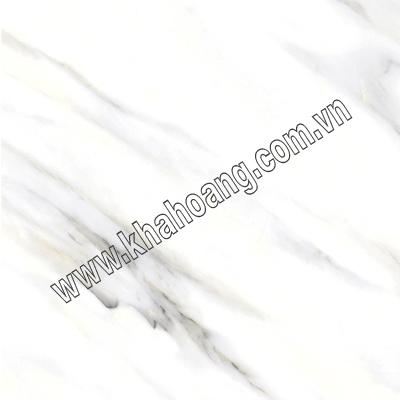 (60X60)CALACATA 706