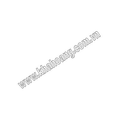 (60X60)VELVET WHITE 710