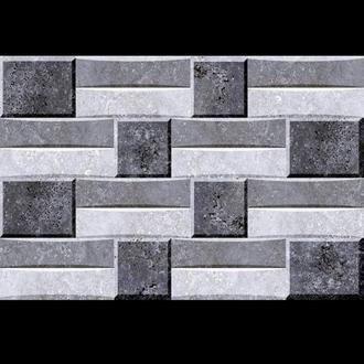 Gạch Ấn Độ 8052 (30x45)