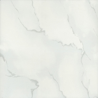 Gạch Nền A51218.RY 50x50