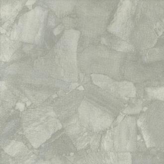 Gạch Nền A51220.RY 50x50