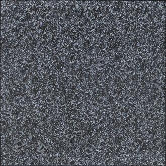 Gạch Nền C487YM 40x40