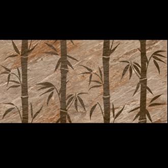 Gạch Trang Trí(30X60)CASTILA