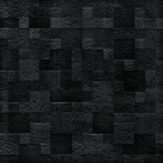 Gạch Nền Granite mờ F611.VIG 60x60