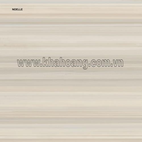 (80X80)NOELLE