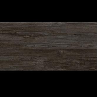 Gạch Nền K105002G 50x100