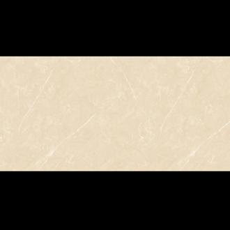Gạch Nền K126007B-PA - KI 60x120