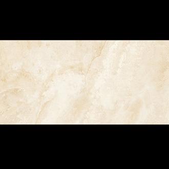 Gạch Nền K126009A-PA - KI 60x120