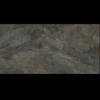 Gạch Nền K126009D-PA - KI 60x120