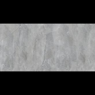 Gạch Nền K126012C-PA - KI 60x120
