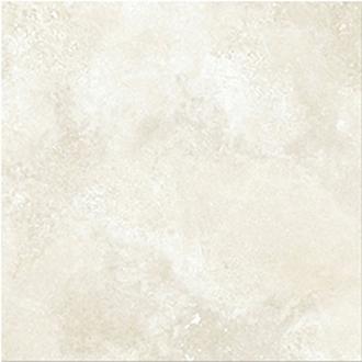 Gạch Nền Granite mờ K60001A-PS.KI 60x60