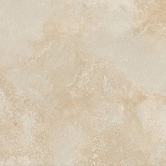 Gạch Nền Granite mờ K60001G-PS.KI 60x60