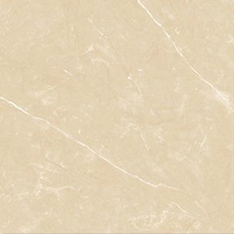 Gạch Nền Granite mờ K60007B-PS.KI 60x60