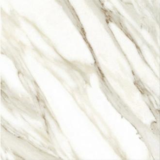 Gạch Nền Granite mờ K60013A-PS.KI 60x60