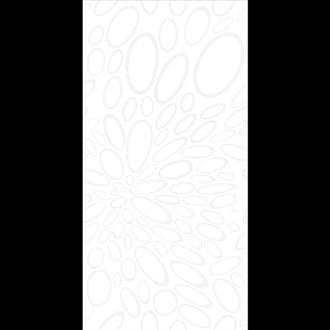 Gạch Ốp K63000FQB-KI 30x60