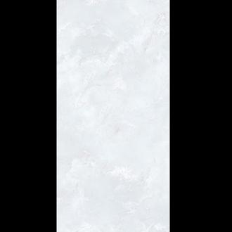 Gạch Ốp K63009 - KI 30x60