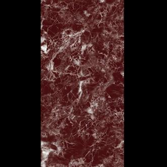 Gạch Ốp K63810 - KI 30x60