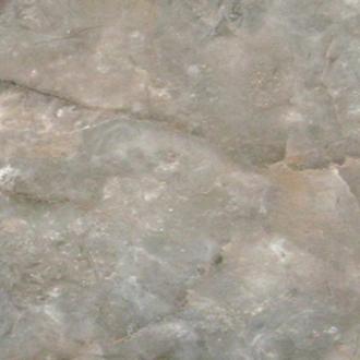 Gạch Nền MBY02557.RY 50x50