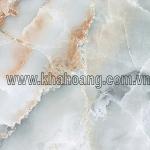 Gạch Ấn Độ 1078