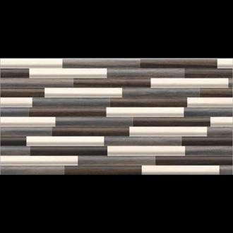 Gạch Ấn Độ 3601G(30x60)