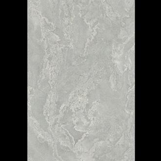 Gạch Ốp R342043B.RY 30x45
