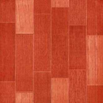Gạch Nền Ceramics VIG.G6006 60x60