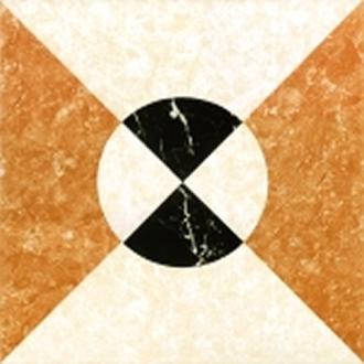 Gạch Nền VIG.H505 50x50
