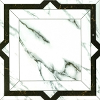 Gạch Nền VIG.H517 50x50