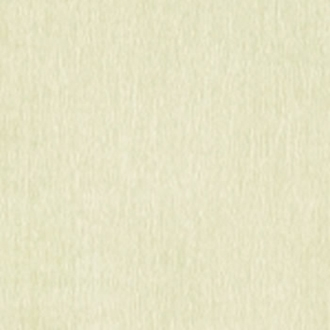 Gạch Nền VIG.V532 50x50