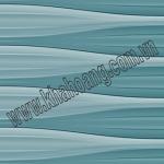 Gạch Ấn Độ WAVE AQUA